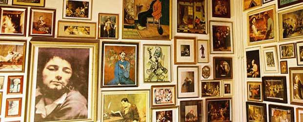 hanfmuseum-titel-620