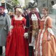 Historiale6-Foto-Hentschel-header