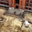 03_Ausgrabungen-Berliner-Rathaus