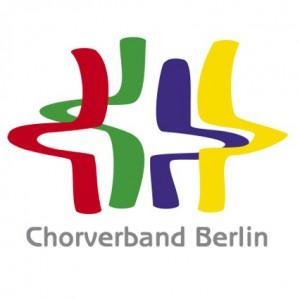 CVB_Logo2_RGB