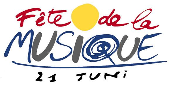 FetedelaMusique-Logo-farbig-gross