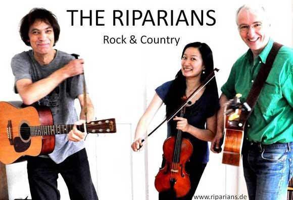 THE_RIPARIANS_RAY