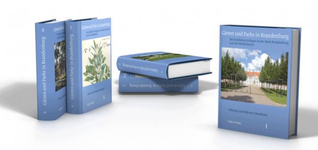 Fotomotiv-Buchpremiere-2492015