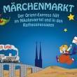 maerchenmarkt15