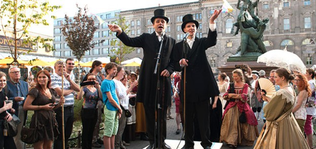 Motiv-fuer-Ankuendigung-Nikolaifestspiele-2016