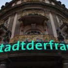 stadtderfrauen-Stadtmuseum-Berlin_Foto-Christian-Kielmann-main
