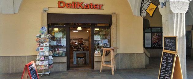 delikater-main
