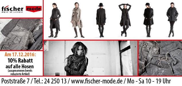 17_fischer-01
