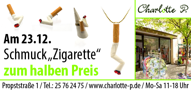 23_charlotte-p_zigarette-02