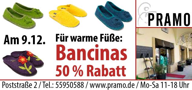 9_pramo_bancinas-02