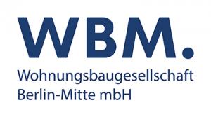wbm_gmbh_blau