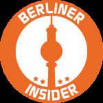 berliner-insider_logoaktuell