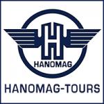 logo-hanomag-tours