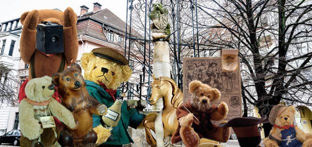 Baerenbrunnen_Nikolaiviertel-main