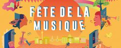Fete-de-la-Musique-2018-Berlin-key-visual-slide